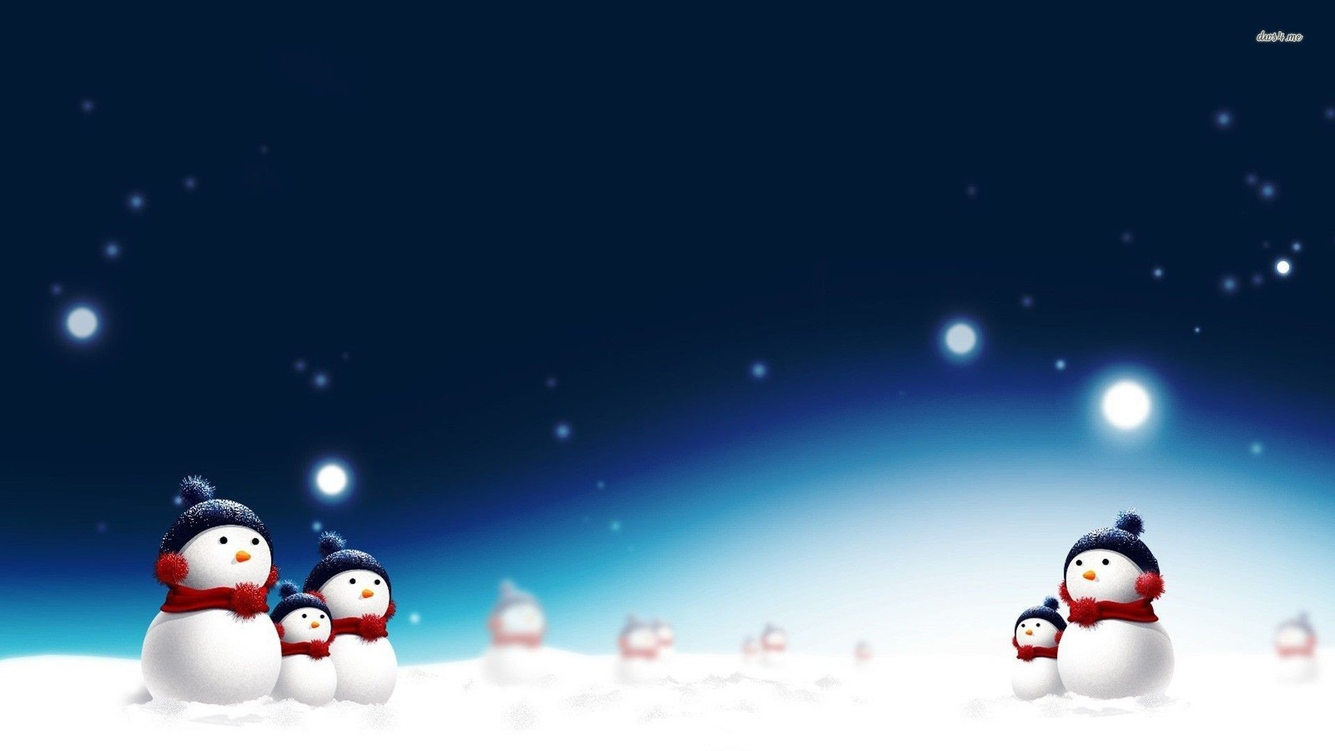 Res: 1920x1080,  widescreen holiday wallpaper  for hd · Download · large holiday  wallpaper ...