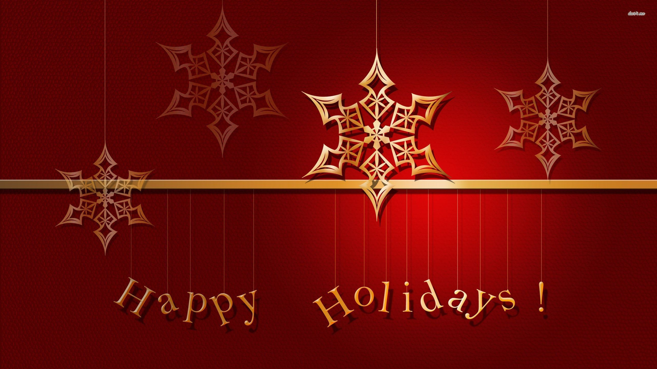 Res: 2560x1440, Happy Holidays, View: 721070432 Happy Holidays, GanZHenjuN.com