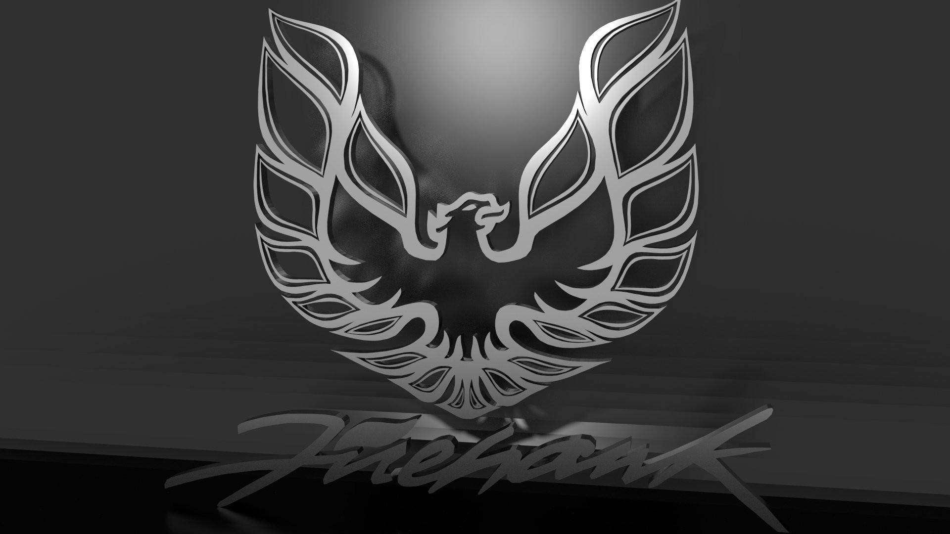 Res: 1920x1080, firebird logo