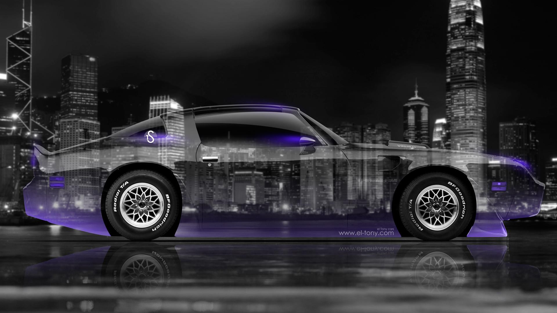 Res: 1920x1080, Pontiac-Firebird-Side-Crystal-City-Car-2014-Violet-