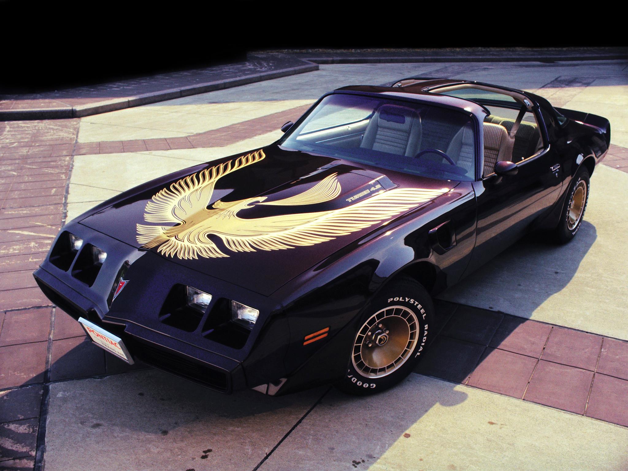 Res: 2048x1536, Photo of a car Pontiac Firebird