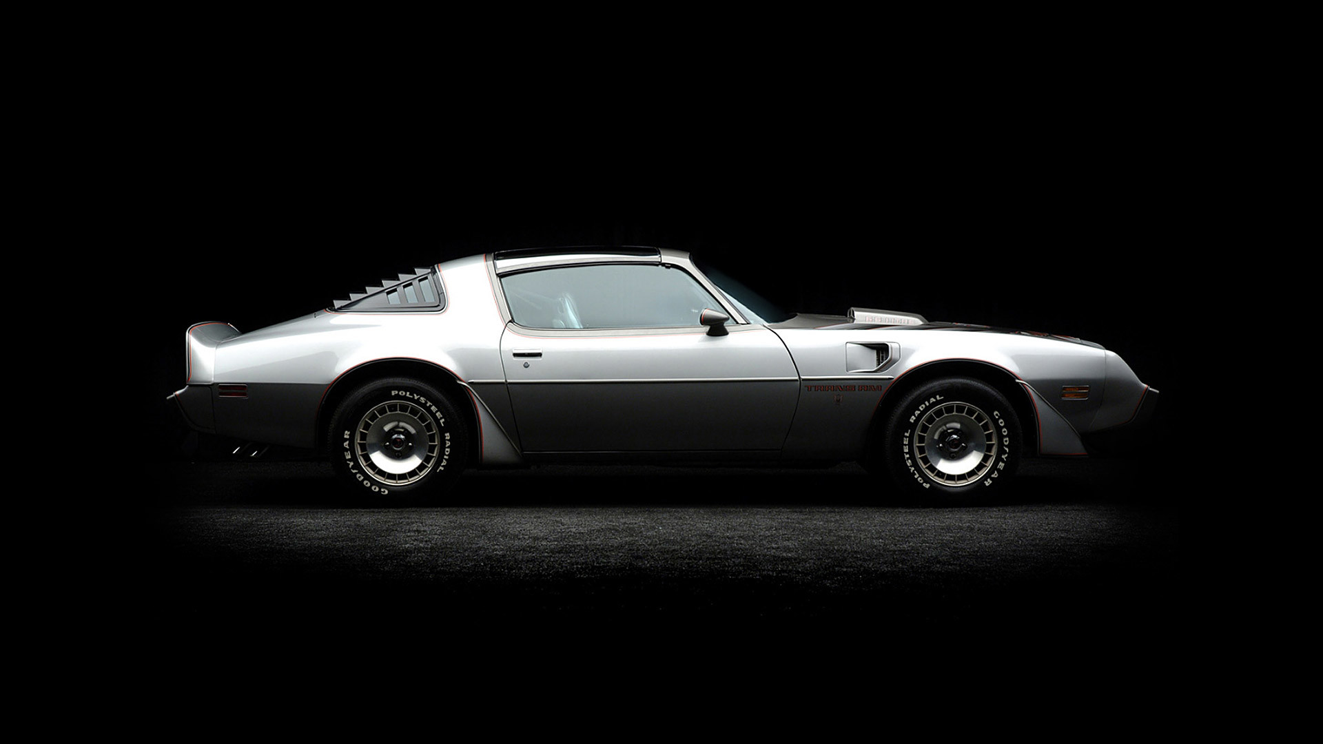 Res: 1920x1080, 1979 Pontiac Firebird Trans-Am picture
