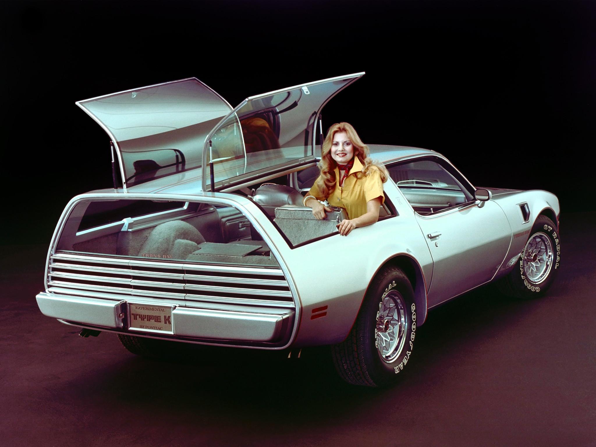 Res: 2048x1536, Pontiac ...