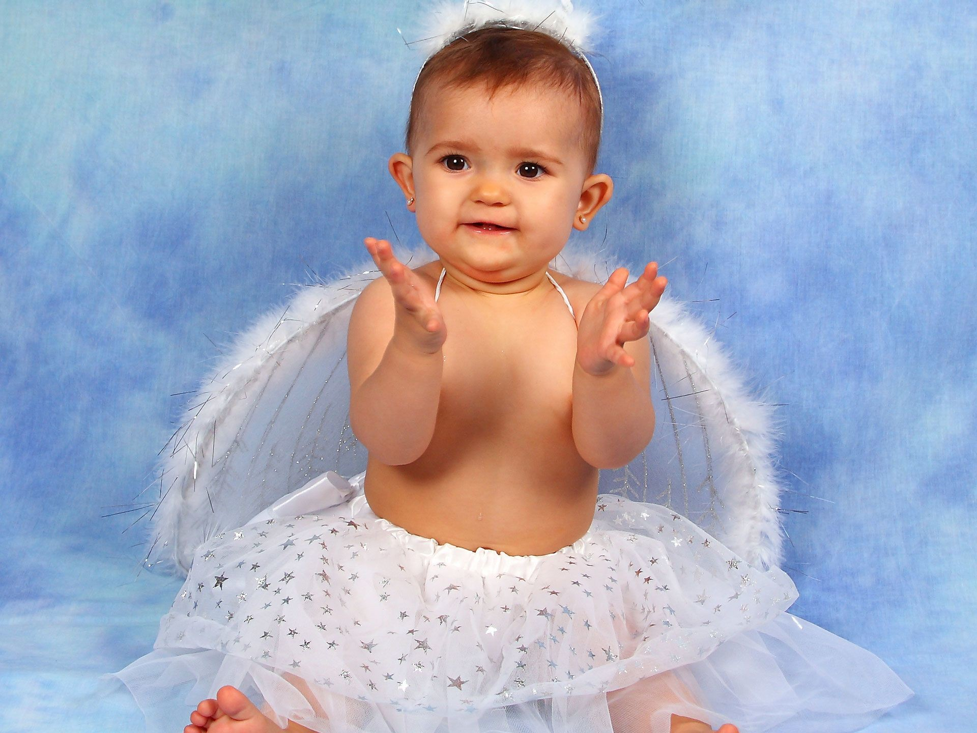 Res: 1920x1440, angels images | Cute Angel Baby Girl Wallpapers | HD Wallpapers