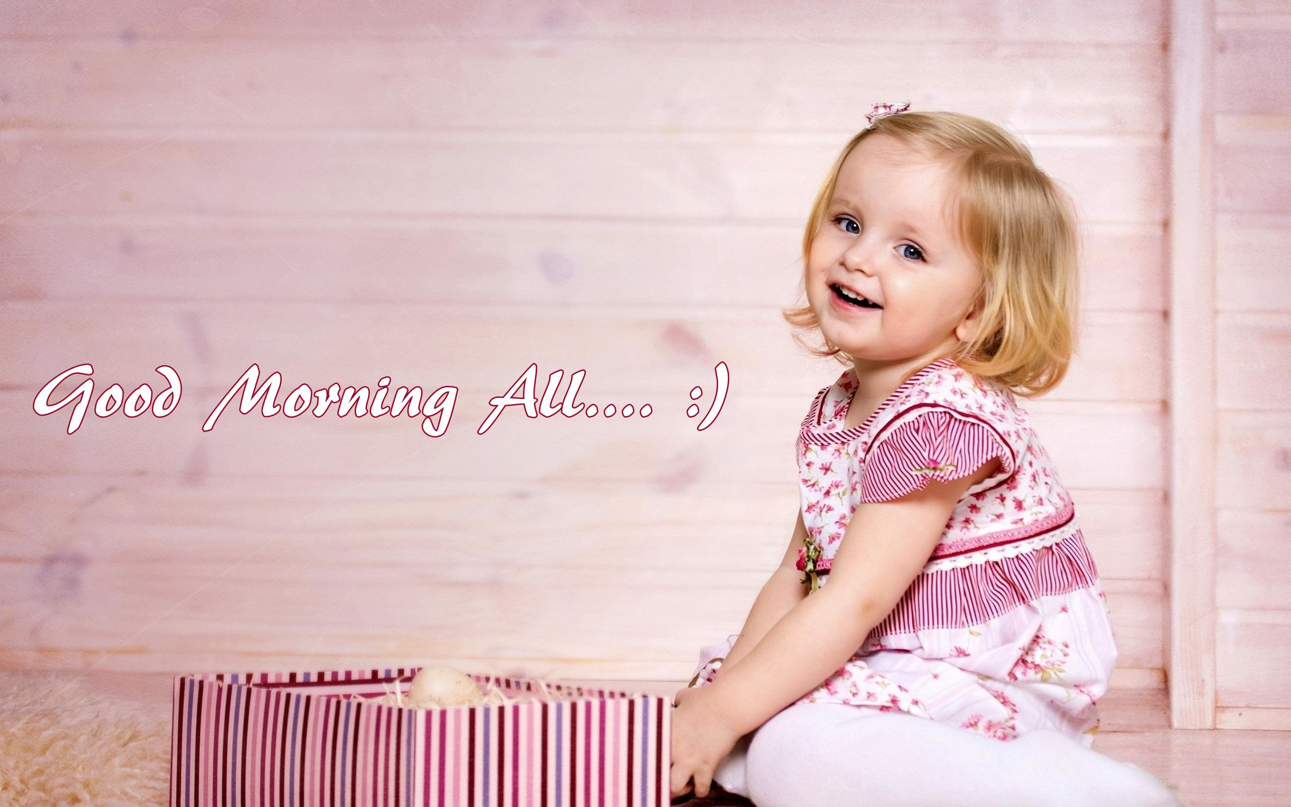 Res: 2560x1600, Cute little babies wallpapers Wallpapers) – HD Wallpapers