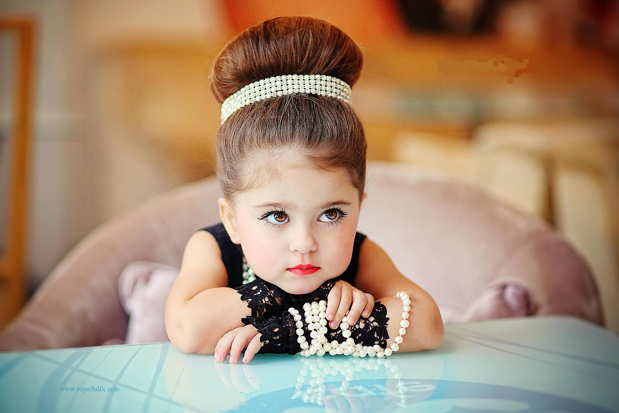 Res: 2048x1366, Beautiful Cute Baby (Boy amp Girls) HD Wallpapers - HD Wallpapers