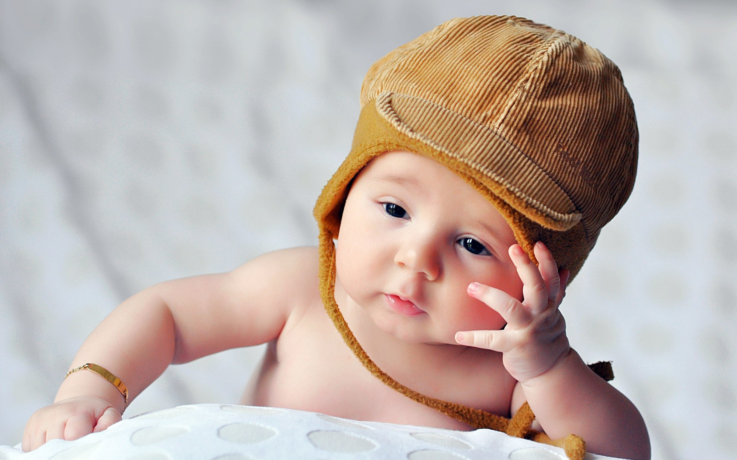Res: 2560x1600, Collection of Babys Wallpaper on HDWallpapers