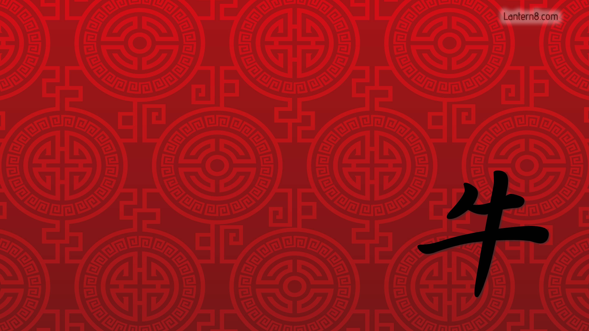 Res: 1920x1080, Mao Zedong was a communist leader in China who caused a lot of disasters,  like the great leap forward and the cultural revolution.
