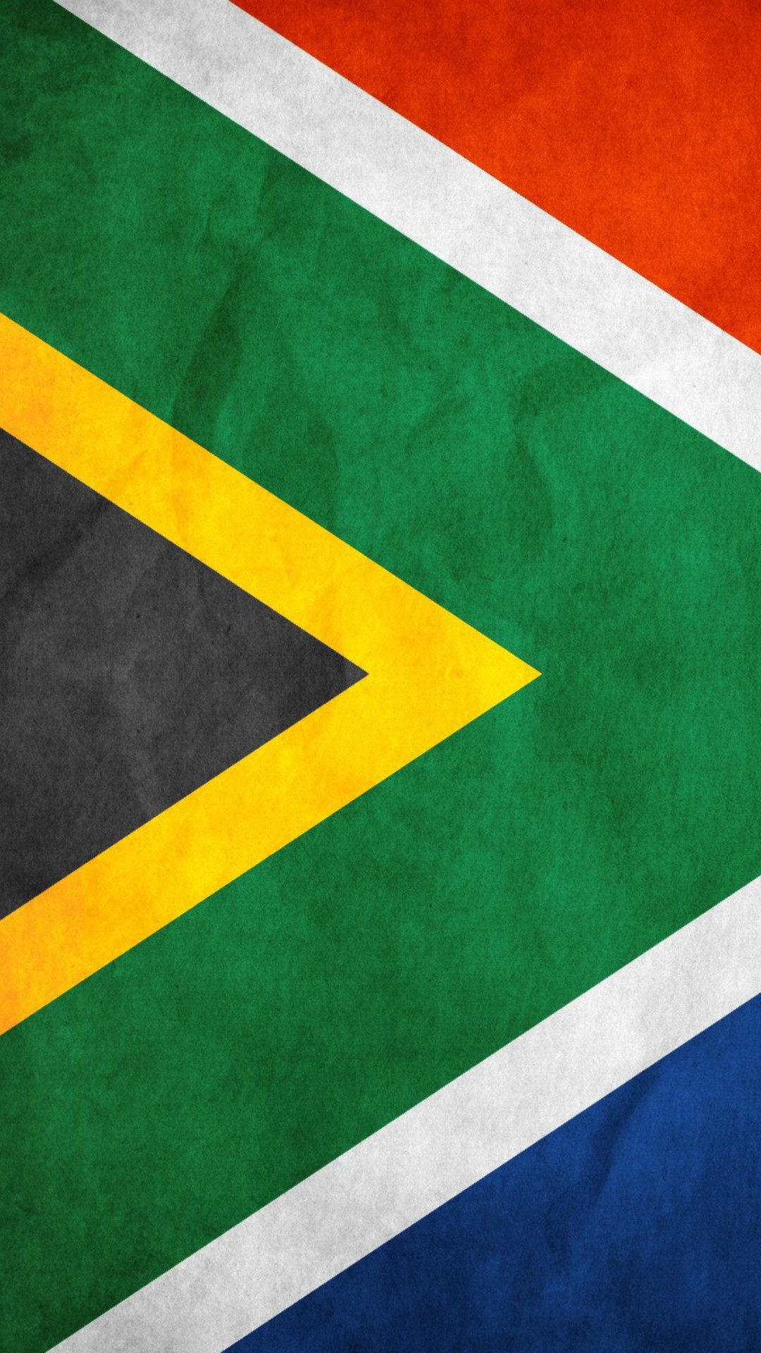Res: 1080x1920, South africa flag  iphone wallpapers
