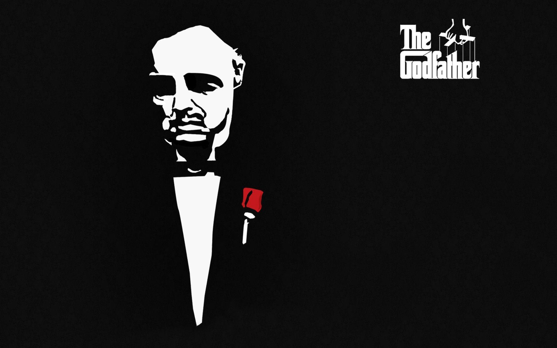 Res: 1920x1200, Godfather Wallpapers - Full HD wallpaper search