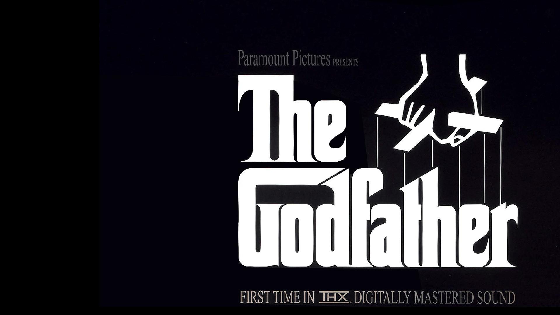 Res: 1920x1080, THE GODFATHER Crime Drama mafia poster g wallpaper      179633    WallpaperUP