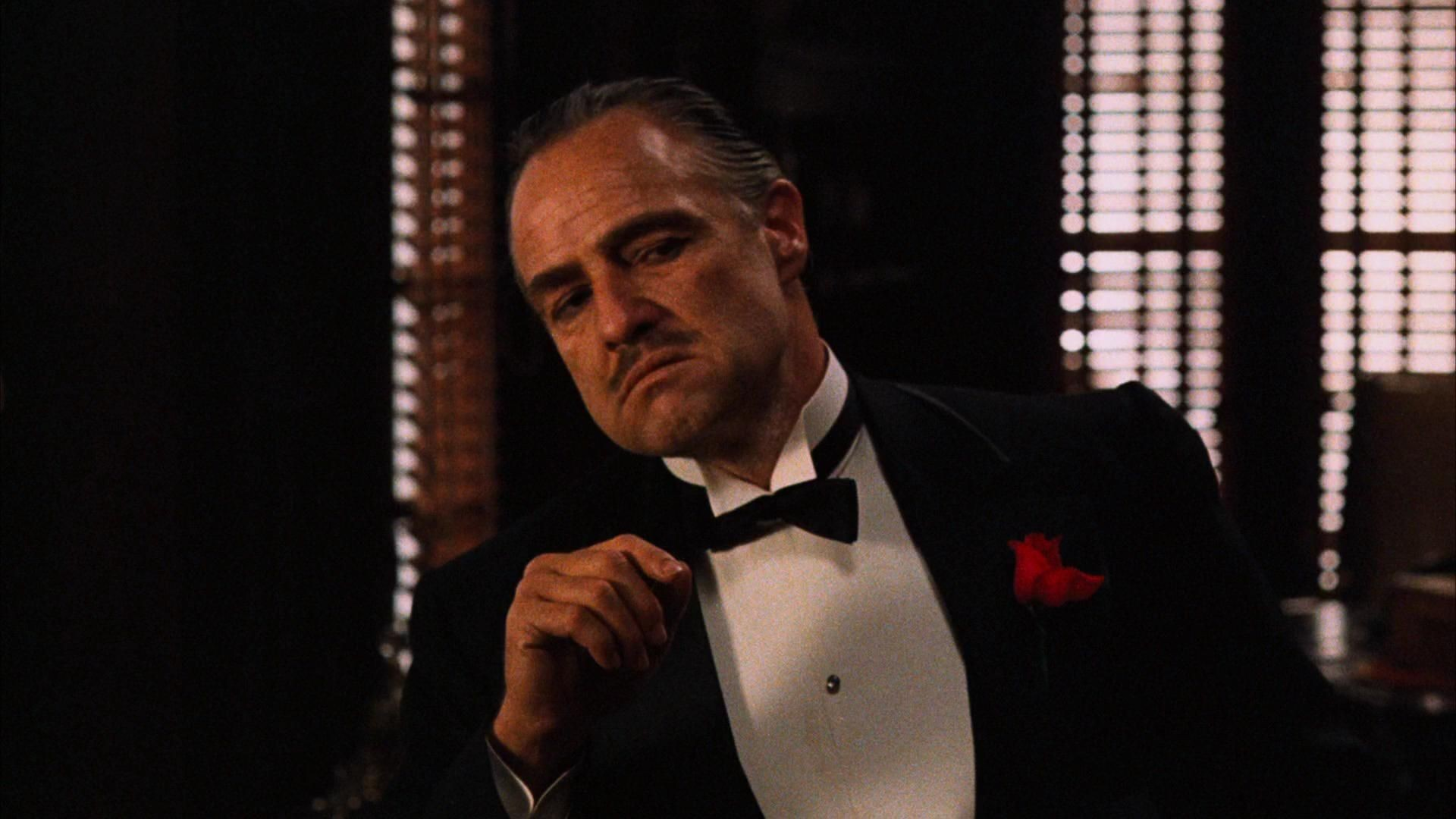 Res: 1920x1080, Godfather Wallpaper New How You Can Watch the Godfather Reunion Streaming