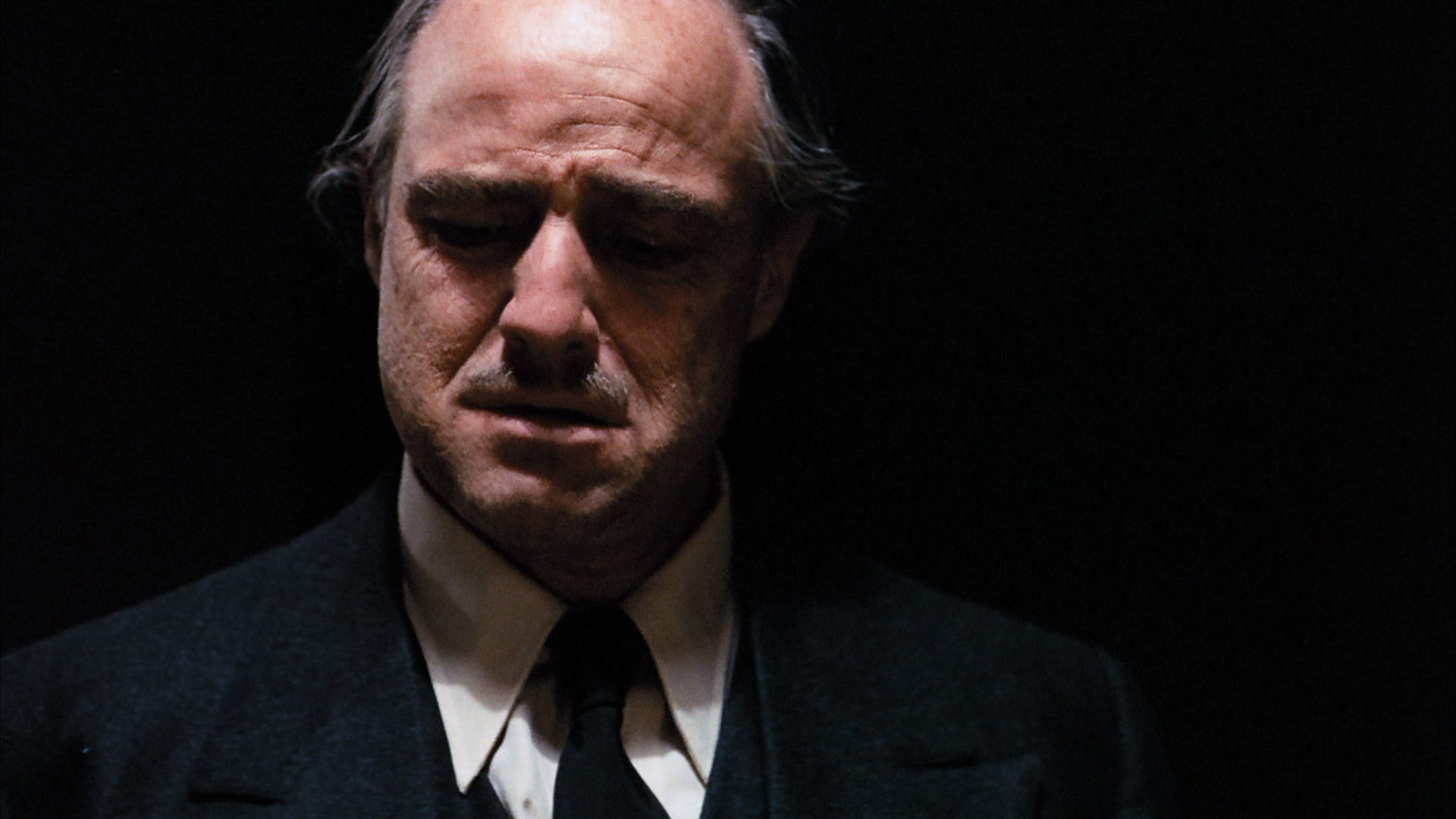 Res: 1920x1080, The Godfather Trilogy images The Godfather II wallpaper and 1024×768 The  Godfather 2 Wallpapers (46 Wallpapers)   Adorable Wallpapers   Desktop    Pinterest ...
