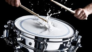 Snare Drum wallpapers