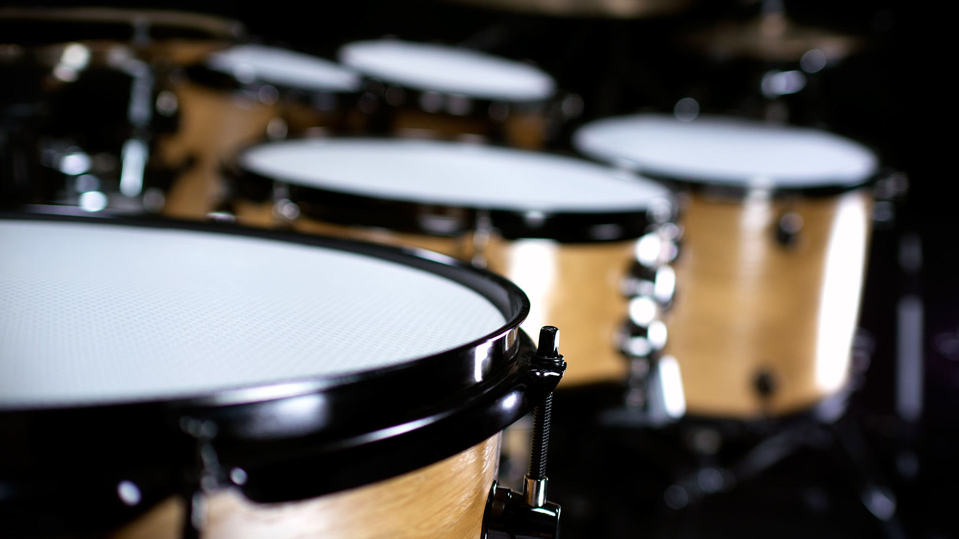 Res: 1920x1080, Snare Drums HD Wallpaper 63225