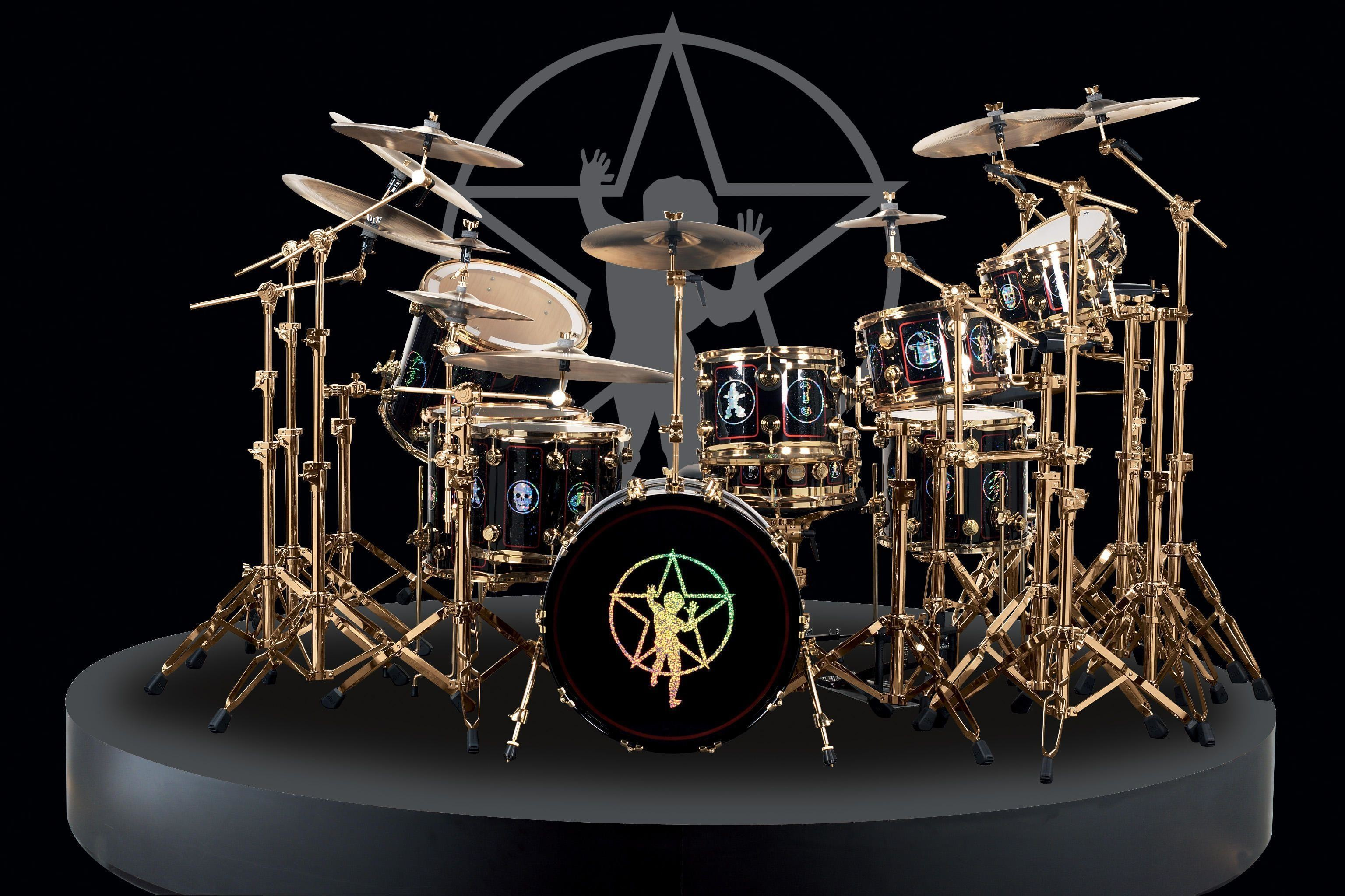 Res: 3072x2048, 10 Drums Wallpapers | Drums Backgrounds