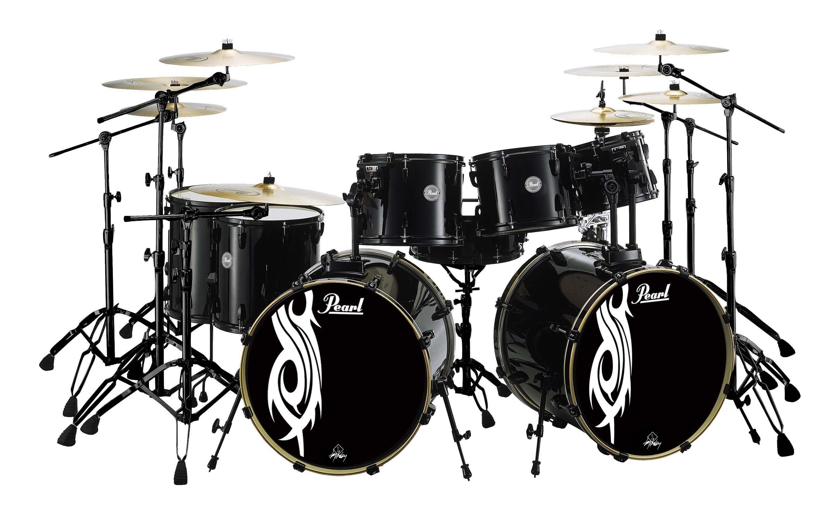 Res: 2756x1702, Musical-instruments-drum-kit