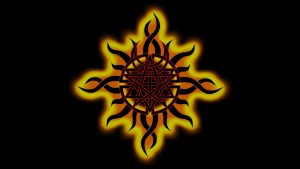 Godsmack Sun wallpapers