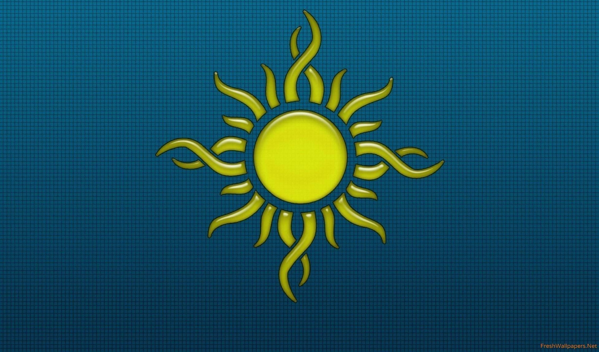 Res: 1920x1130, godsmack-logo Wallpaper: 1024x768