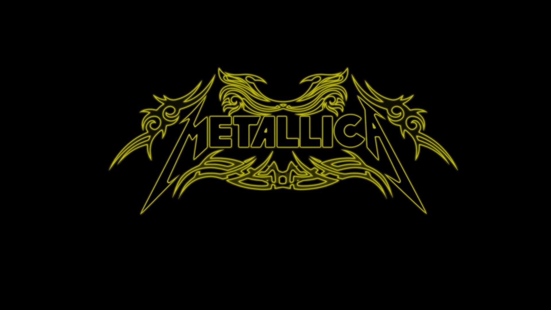 Res: 1920x1080, Metallica Wallpaper Widescreen