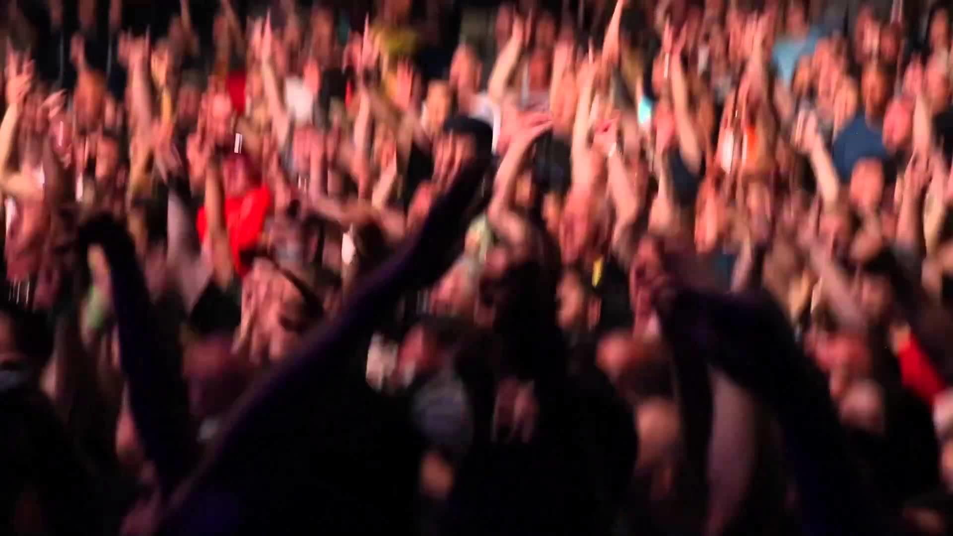 Res: 1920x1080, GODSMACK: FALL 2015 TOUR PROMO