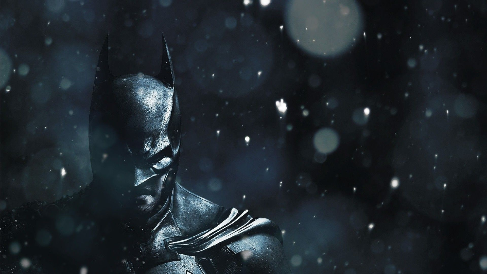 Res: 1920x1080, PC  px Batman HD Wallpaper, Wallpapers and Pictures for PC & Mac,  Tablet