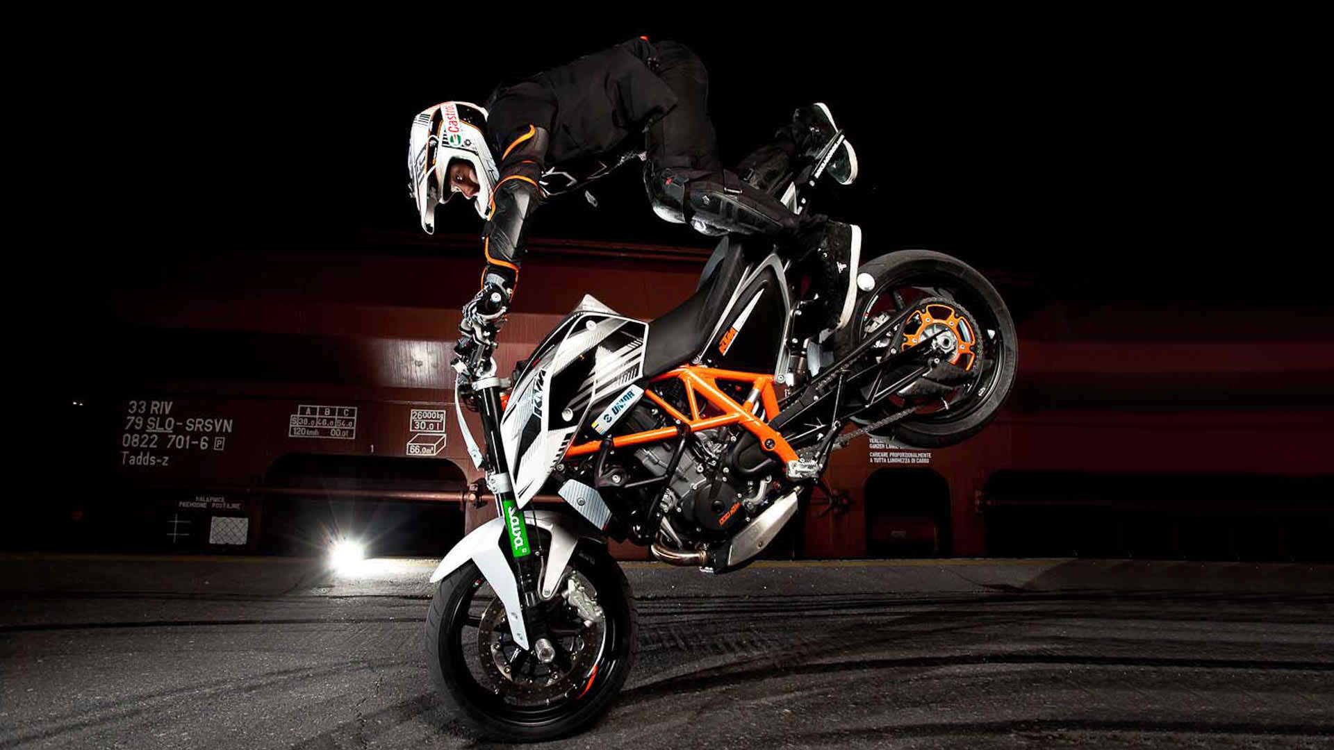 Res: 1920x1080, Bike Stunt Full HD Wallpapers.