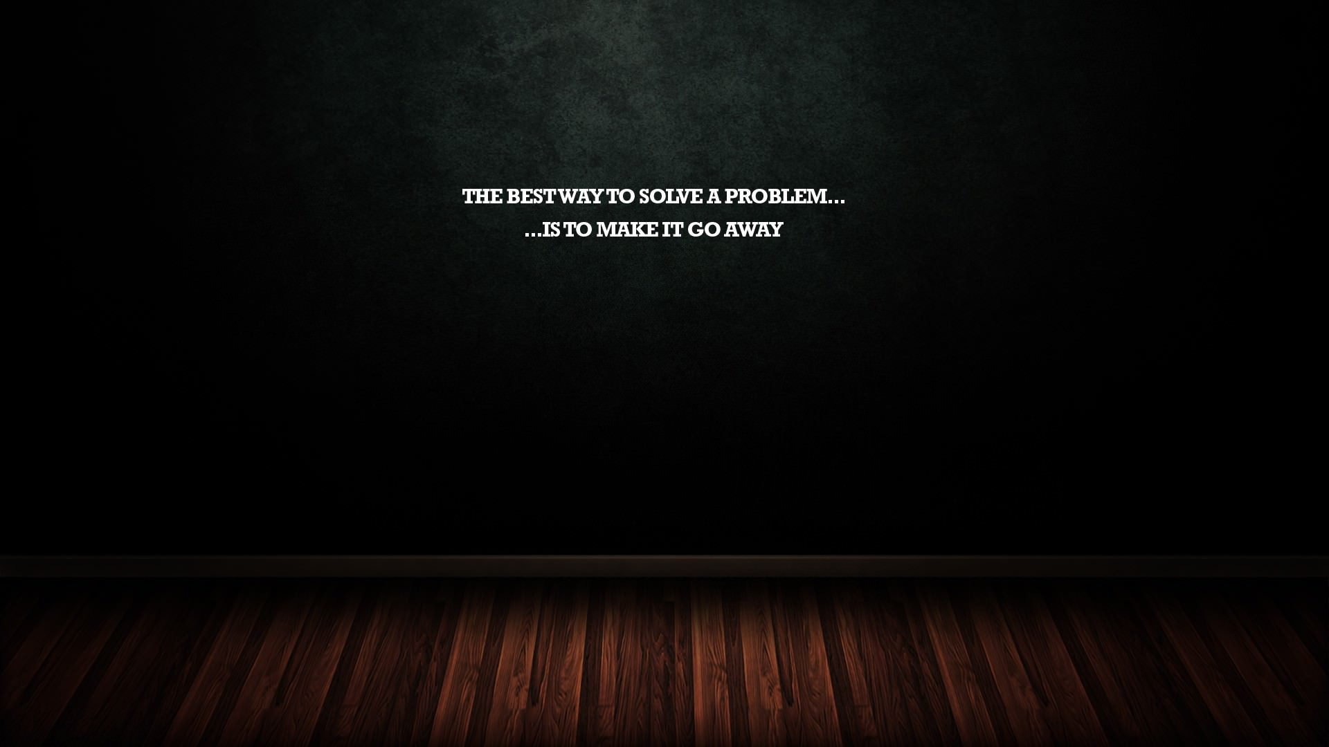 Res: 1920x1080, 35 Inspirational Typography HD Wallpapers for Desktop, iPhone and Android