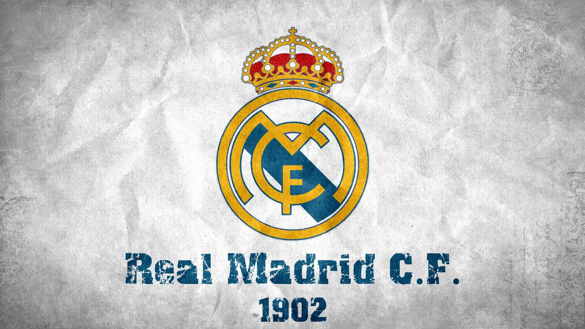 Res: 1920x1080, Fonds d'écran Real Madrid : tous les wallpapers Real Madrid