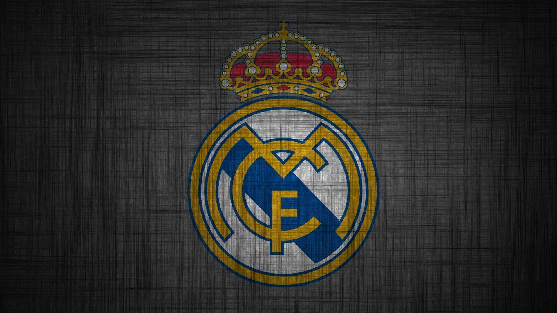Res: 1920x1080, Real Madrid Wallpapers Collection (36+)
