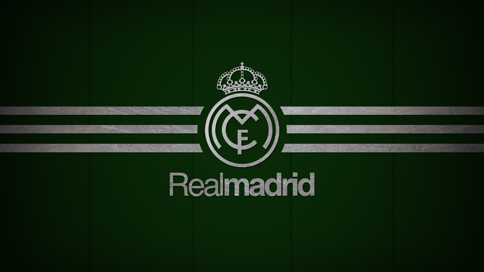 Res: 1920x1080, real_madrid_wallpapers__hd_35_green_background
