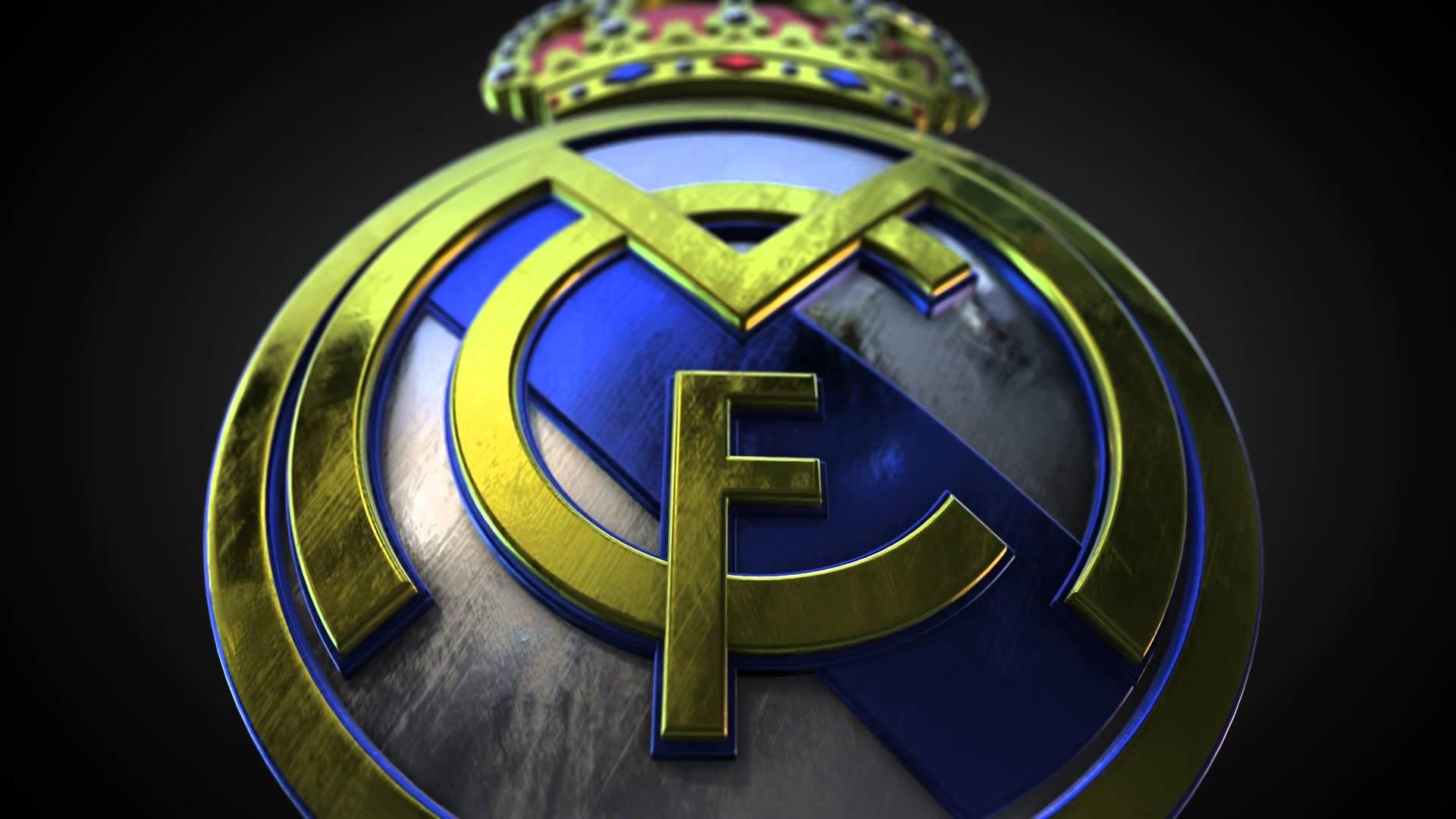 Res: 1920x1080, Real Madrid Wallpaper 61