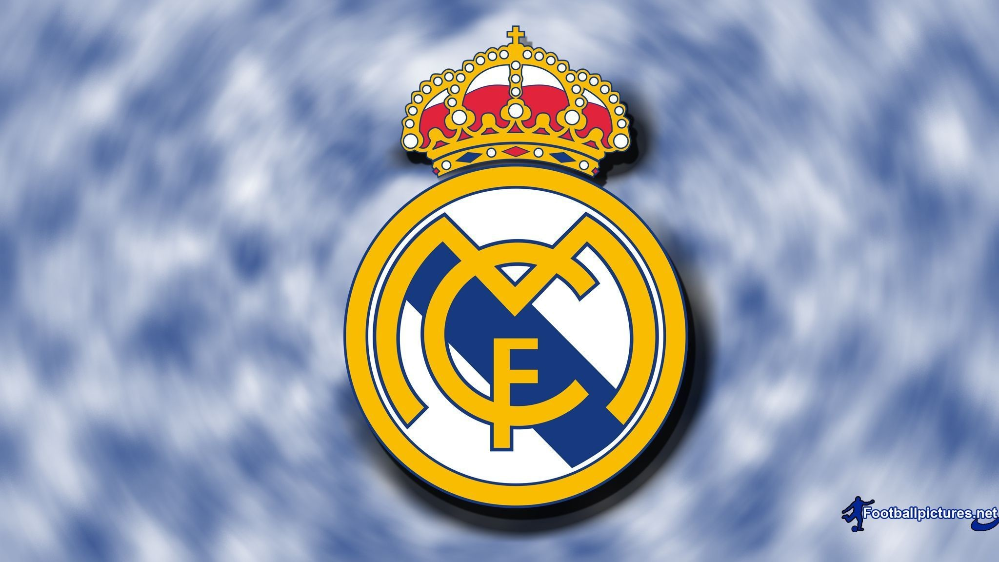 Res: 2048x1152, Wallpapers-Real-Madrid-Gallery-(77-Plus)-PIC-WPW303926