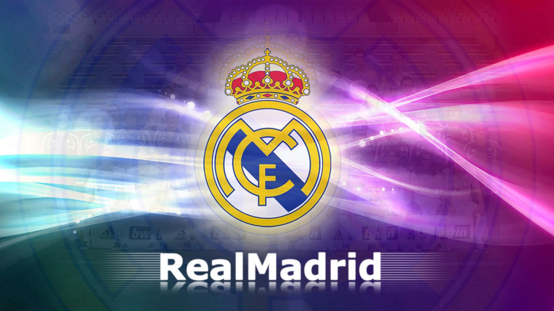 Res: 1920x1080, Real Madrid Football Club Wallpaper Football Wallpaper HD 1920×1200 RealMadrid  Wallpaper (48 Wallpapers