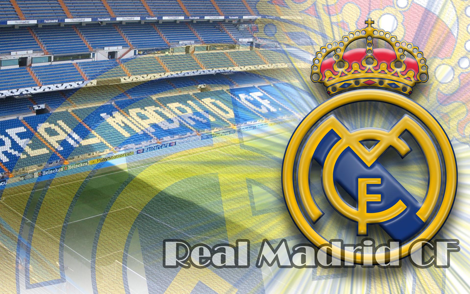 Res: 1920x1200, Real-Madrid-C.F.-IPad-Free-HD-Background-Apple-