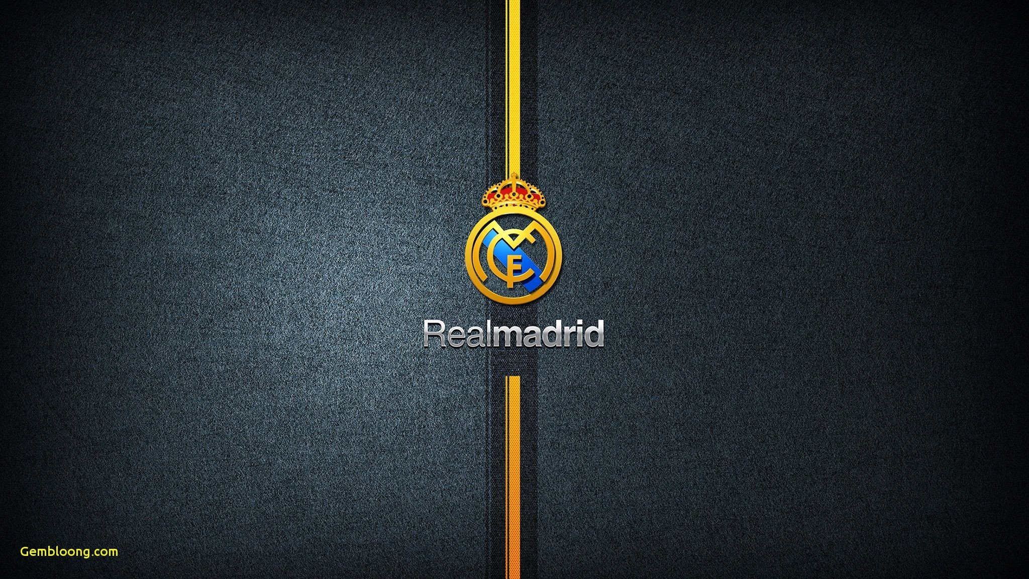 Res: 2048x1152, ... Wallpapers for iPhone Real Madrid Lovely Pin by Jorge Arteaga On Real  Madrid Pinterest