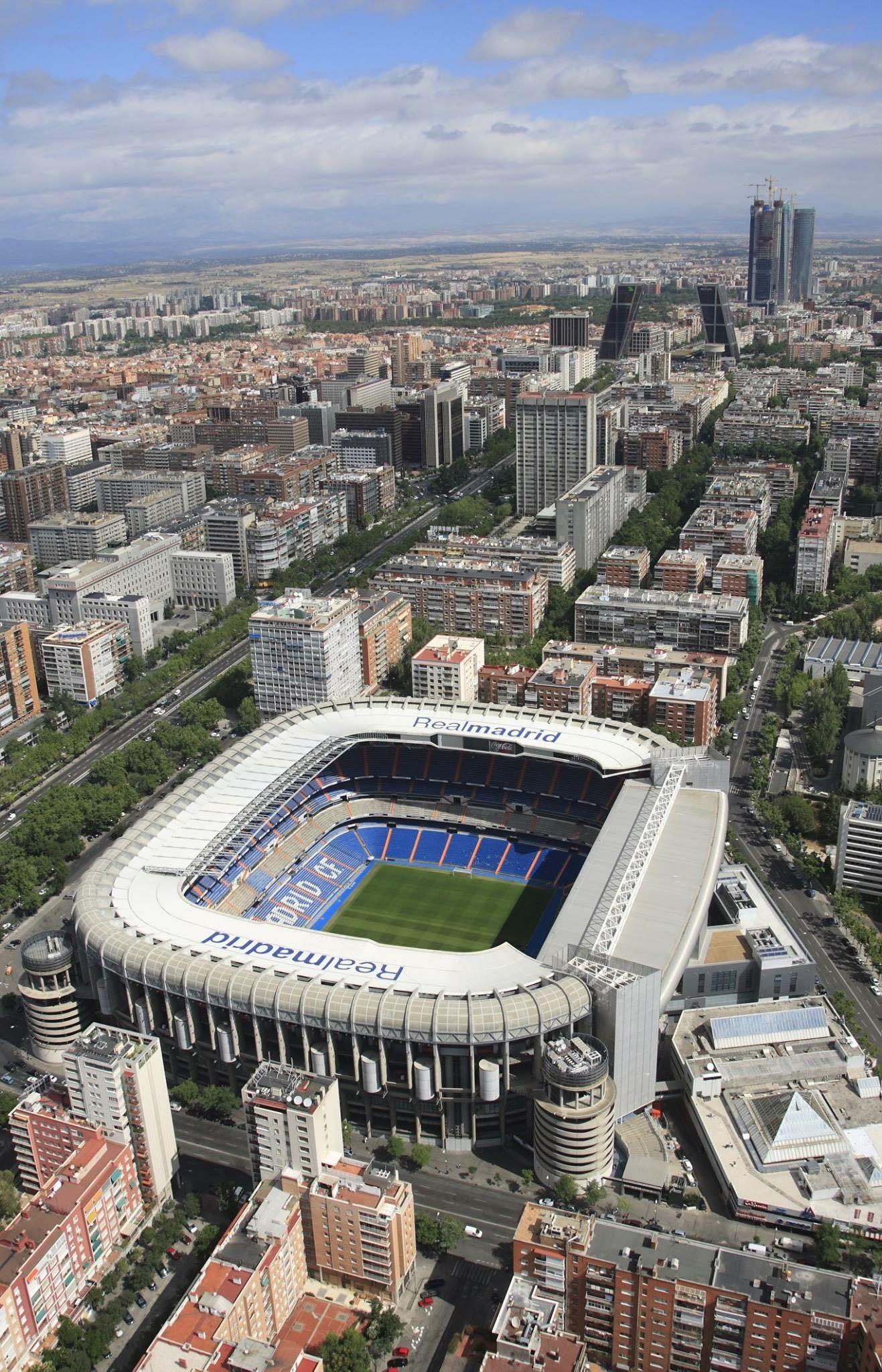 Res: 1317x2048, Real Madrid Wallpaper ...
