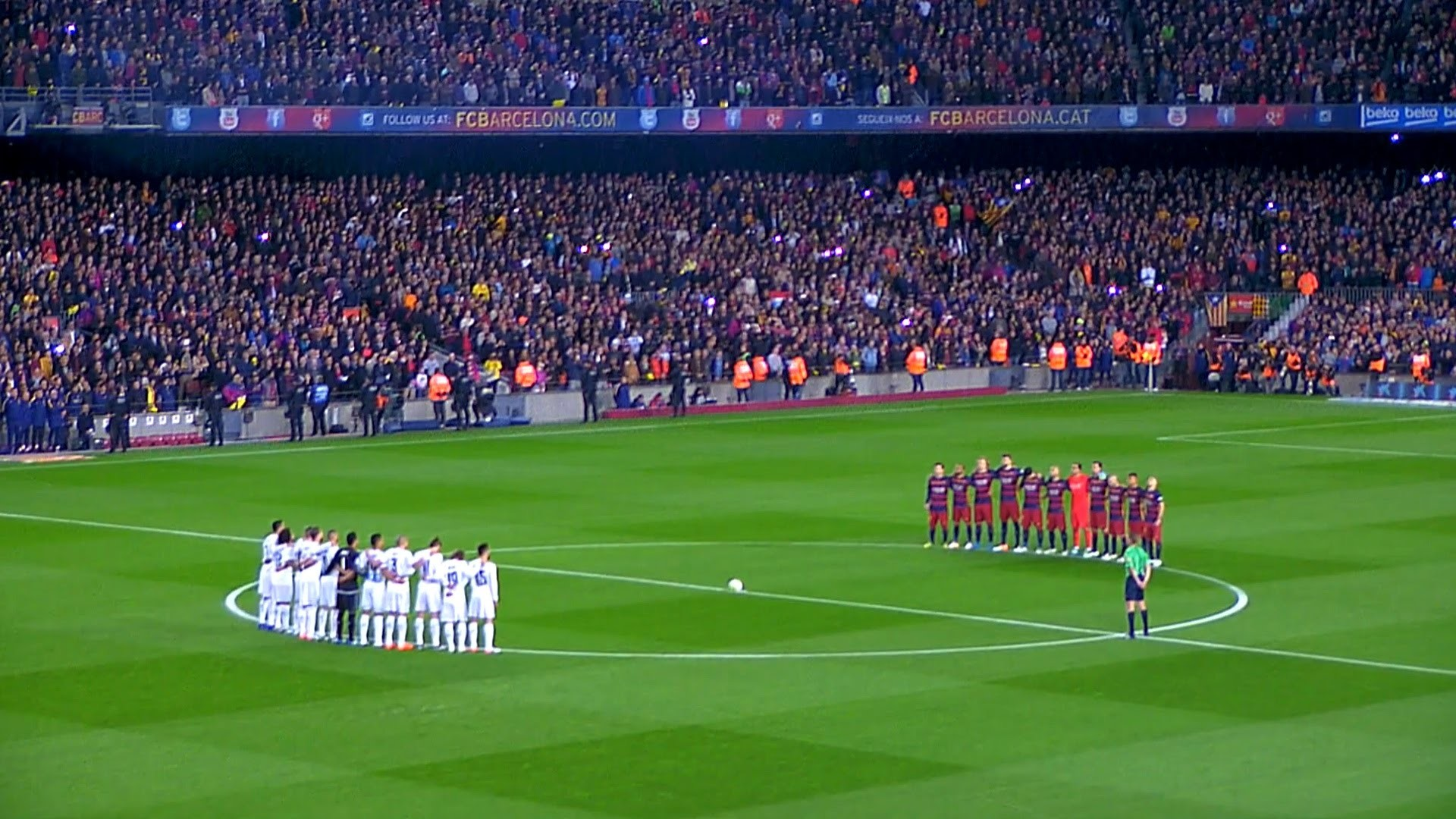 Res: 1920x1080, Download V.14 - Imagens Do Real Madrid, Wallpapers and Pictures for PC &  Mac, Tablet, Laptop, ...