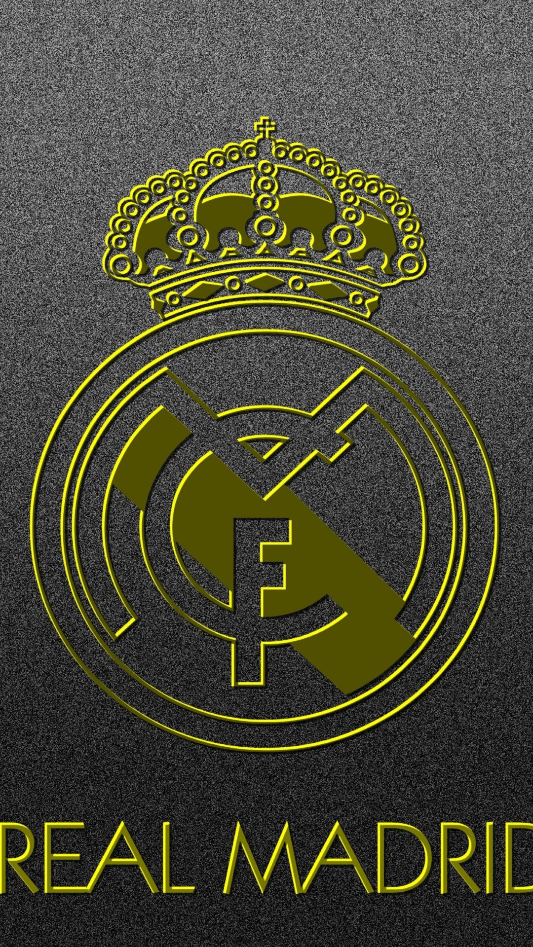 Res: 1080x1920, Wallpaper Iphone Real Madrid