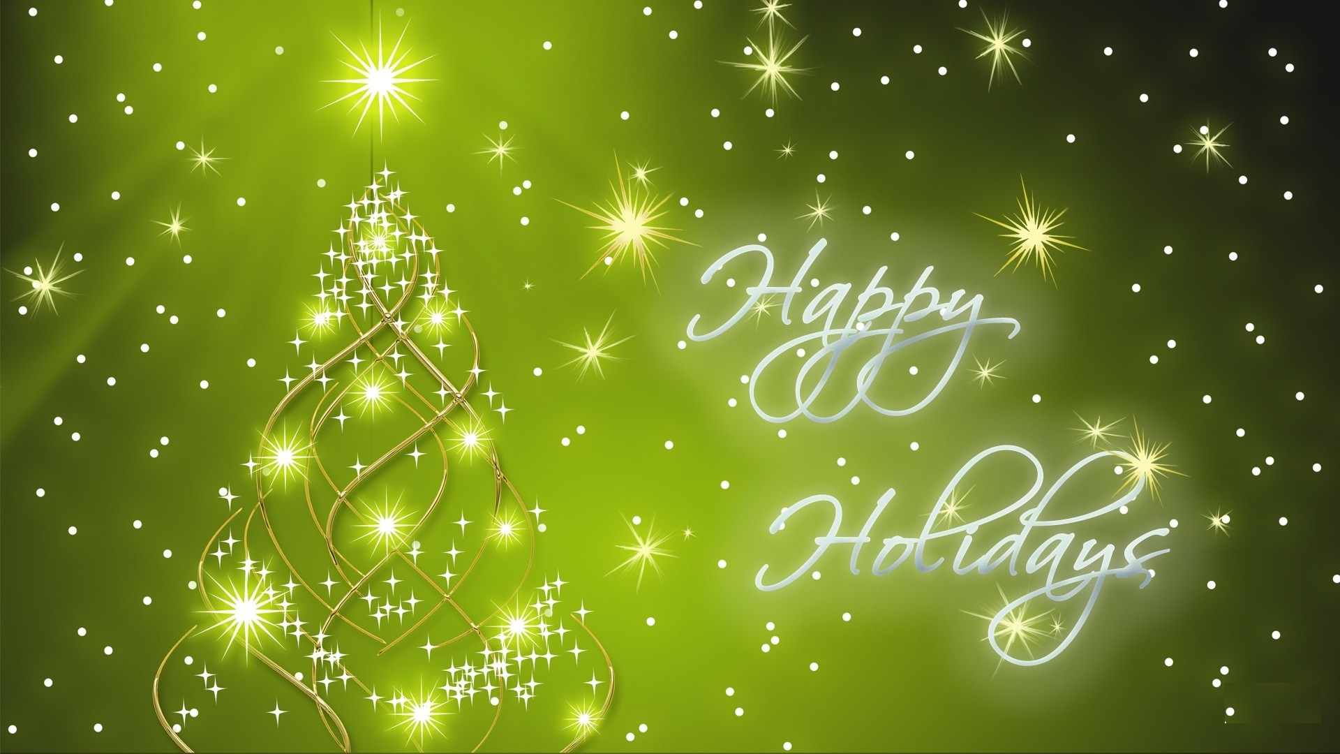 Res: 1920x1080, Happy holiday wallpapers HD pictures images photos.