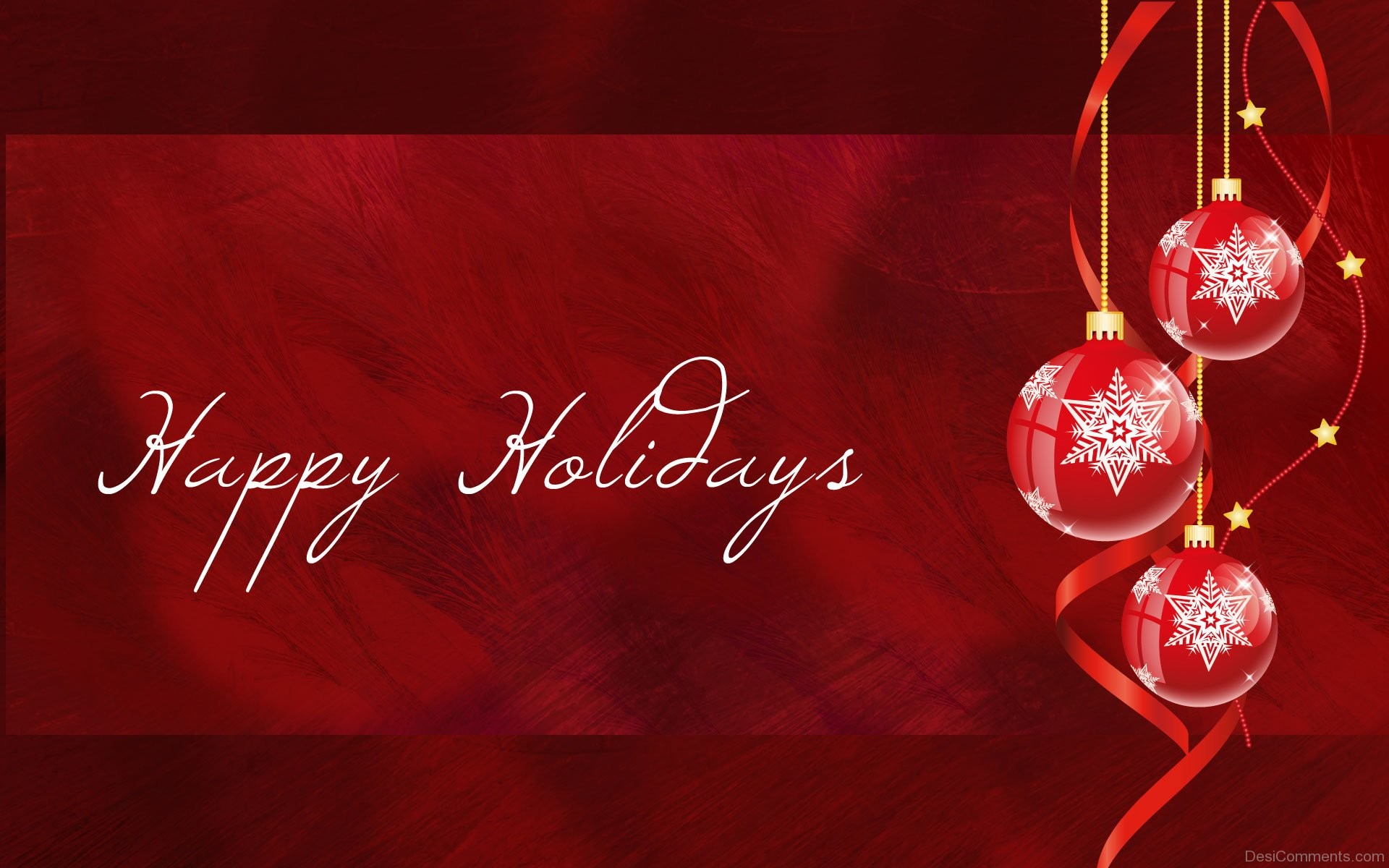 Res: 1920x1200, Photo Of Happy Holidays