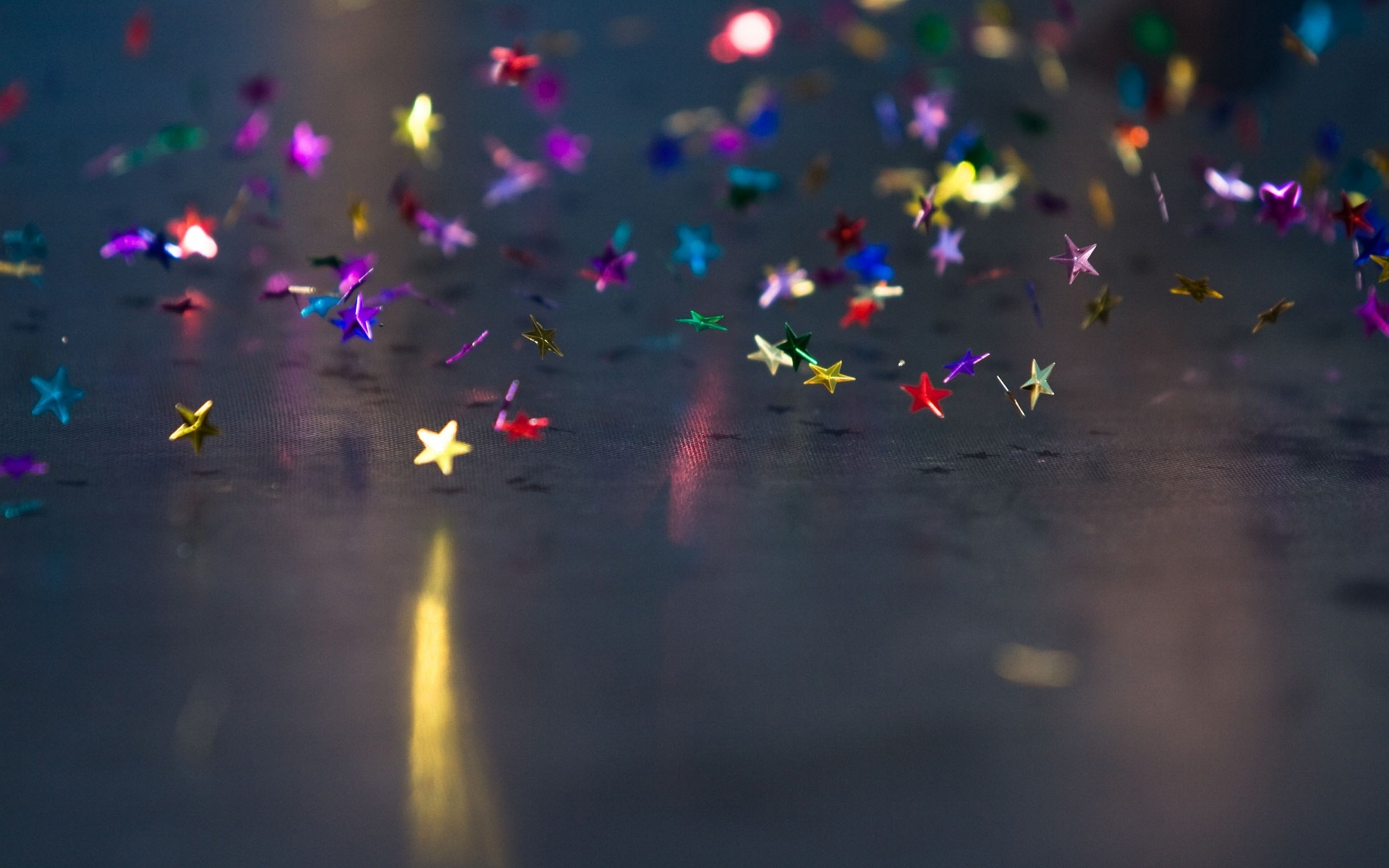 Res: 1920x1200, Bild: Happy Holiday wallpapers and stock photos. Â«
