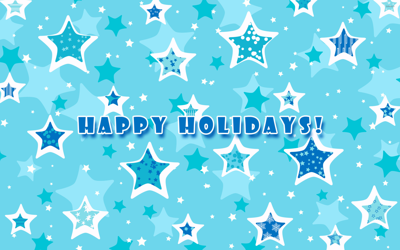 Res: 2880x1800, Happy Holidays [8] wallpaper