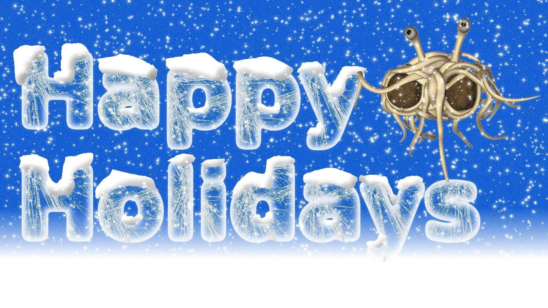 Res: 1920x1080,  happy holiday wallpapers hd