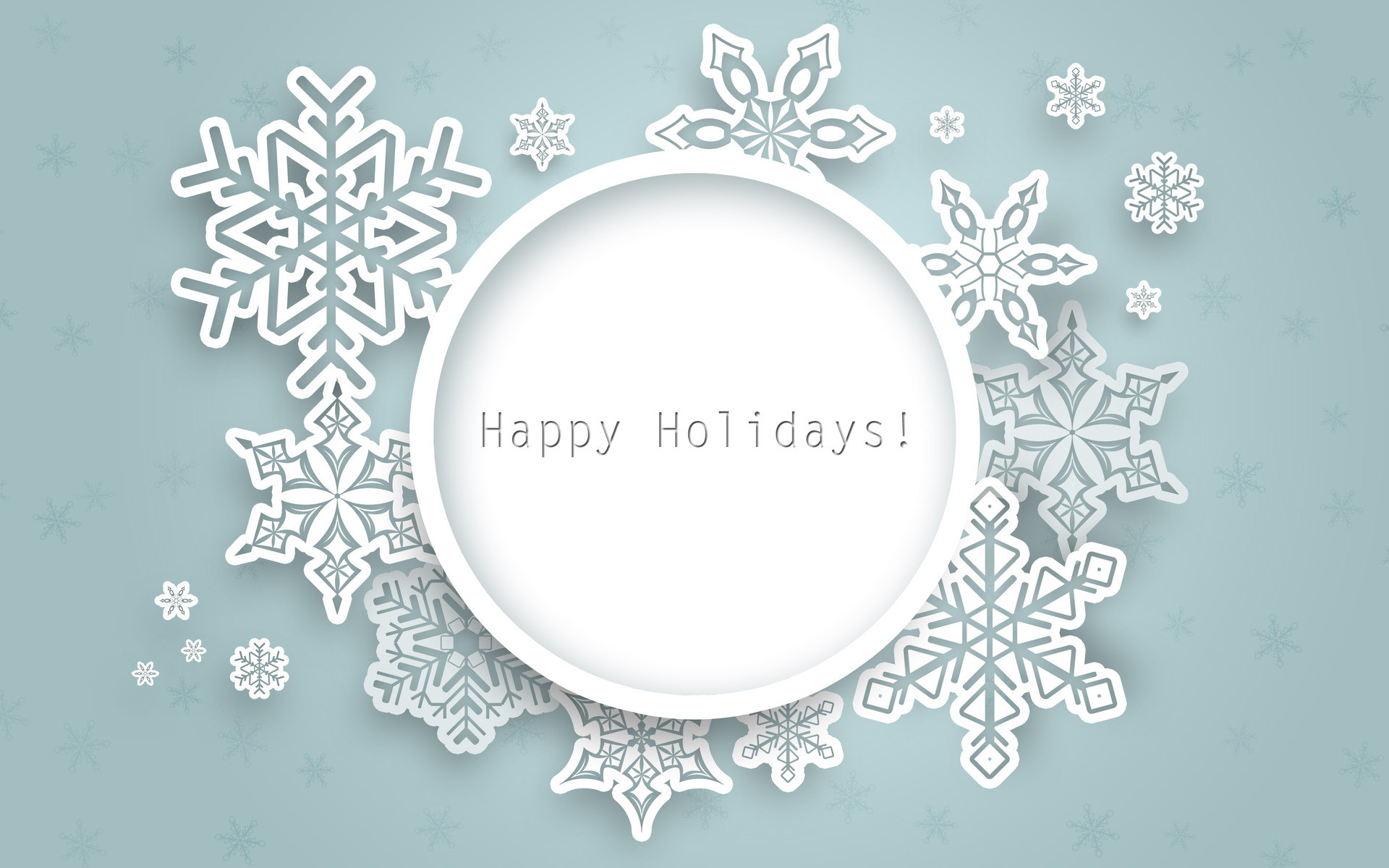 Res: 1920x1200, Happy Holidays HD Wallpaper 1920x1080 Happy Holidays HD Wallpaper   Happy ...