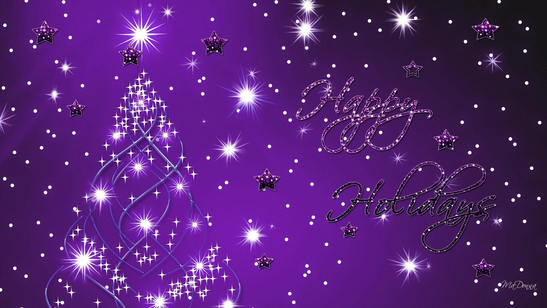 Res: 1920x1080, Happy Holidays HD desktop wallpaper : Widescreen : High Definition
