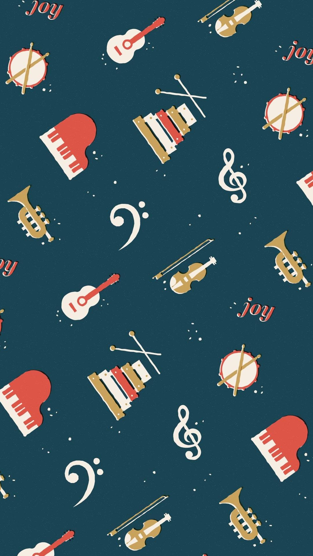 Res: 1080x1920, Holiday Phone Wallpaper