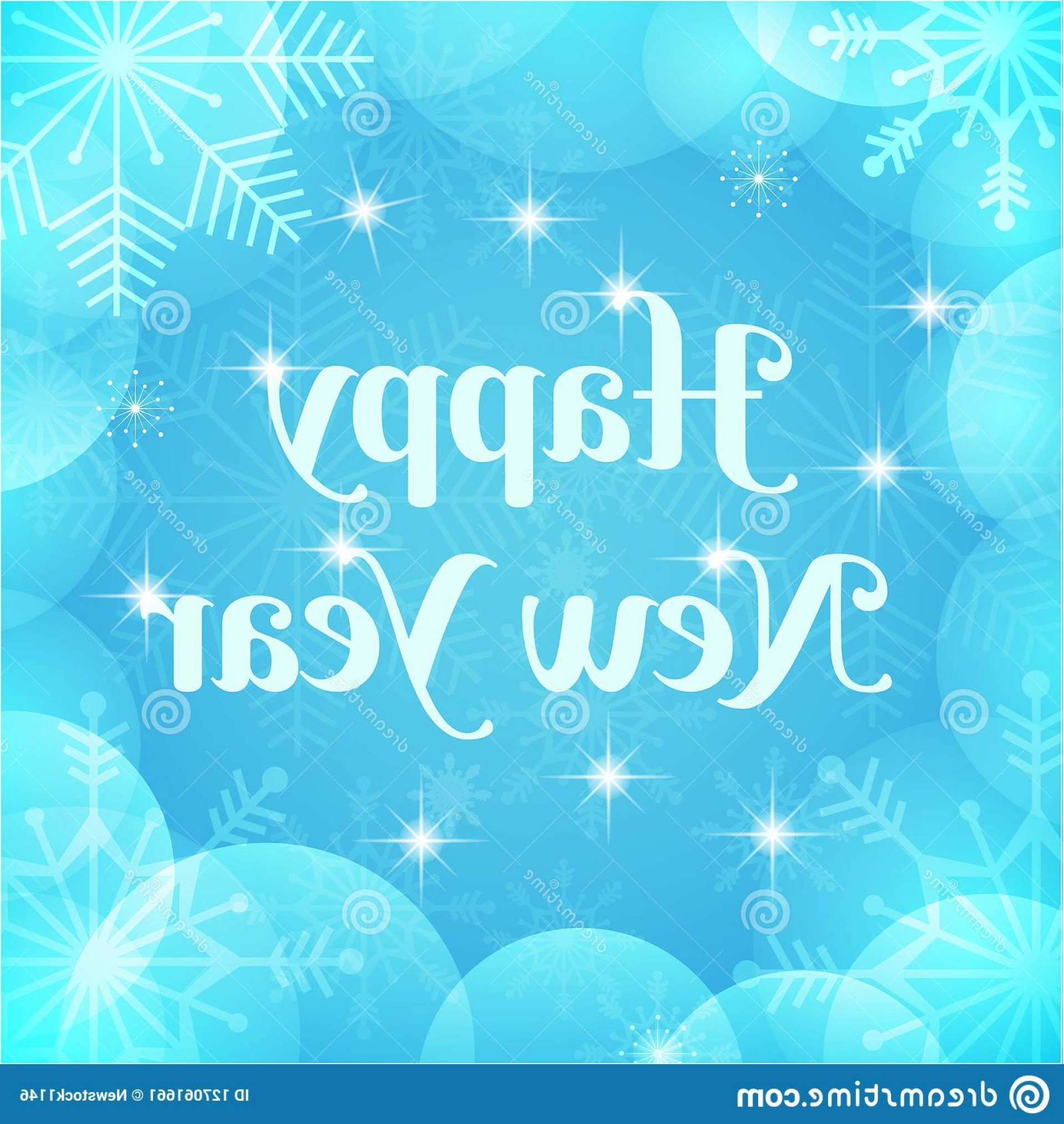 Res: 1920x2028, Happy New Year Greeting Card Winter Holidays Vector Background Light Blue  White Colors Wallpaper Transparent Snowflakes Image