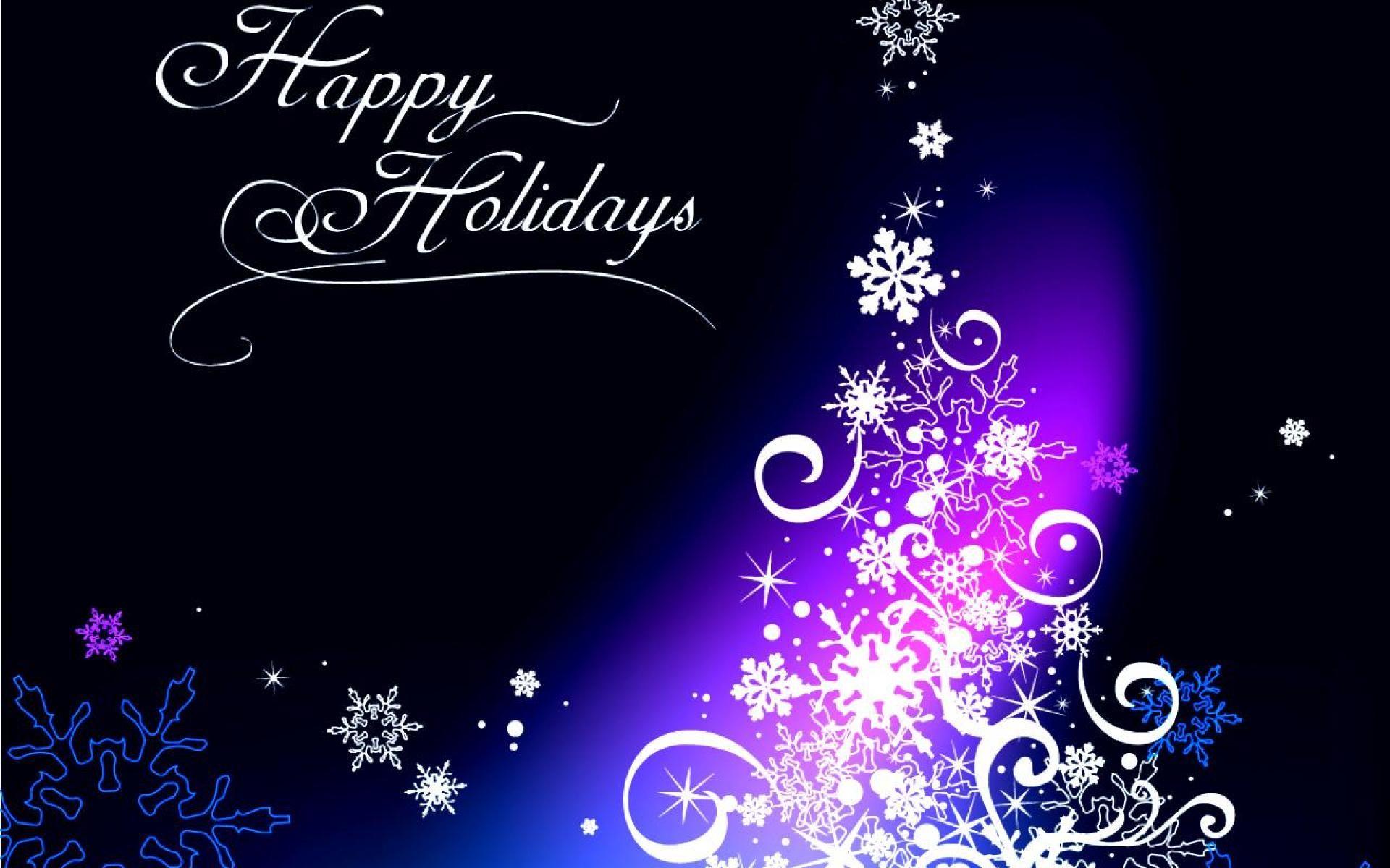 Res: 1920x1200, Happy Holiday Wallpapers HD | PixelsTalk Net