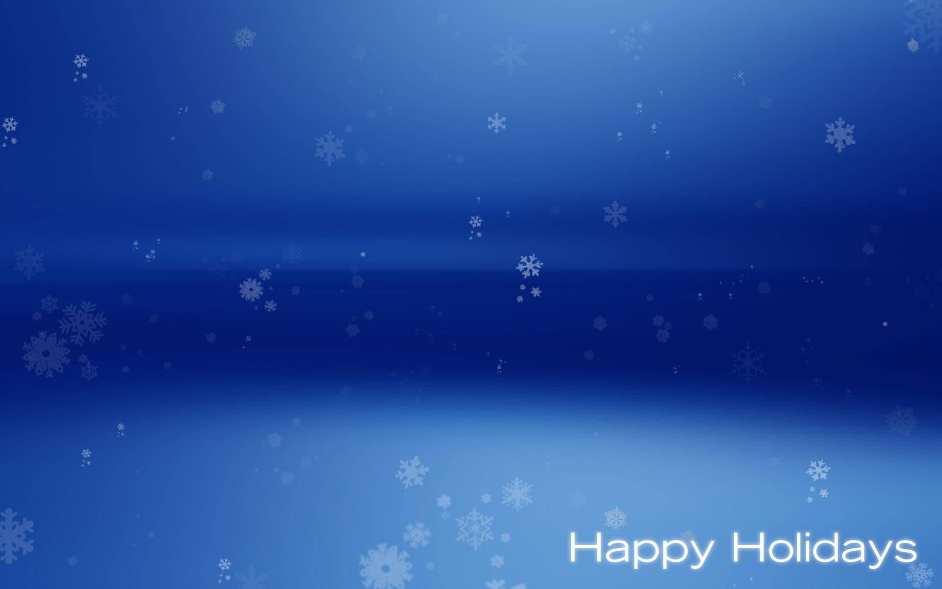 Res: 1920x1200, Free holiday backgrounds wallpapers.